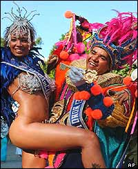 carnival_babe.jpg