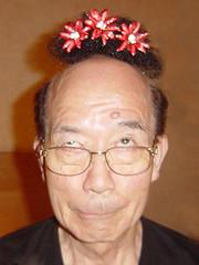 drunk_grandpa.jpg
