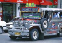 manila_jeepney.jpg