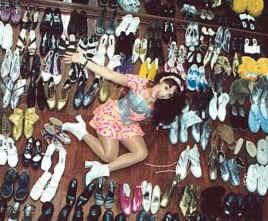 shoe-girl.jpg