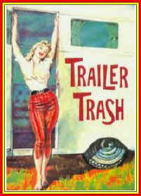trailer_trash_1.JPG