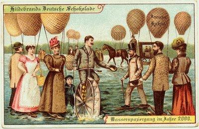 balloon_people.jpg