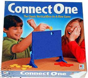 connect11.jpg