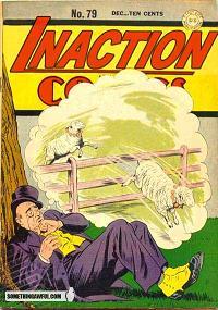 inaction.jpg