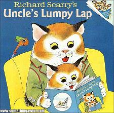 lumpy_lap.jpg