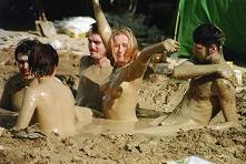 mud_sex.jpg