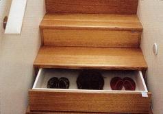 staircasedrawers-sm.jpg
