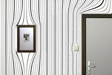 warpedwall_small.jpg
