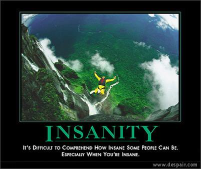 insanity.jpg