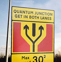 quantum_junction.jpg