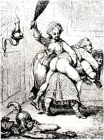 1780_engraving_bdsm1.jpg