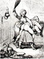 1780_engraving_bdsm1.jpg