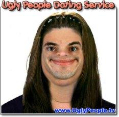 ugly-women-3.jpg