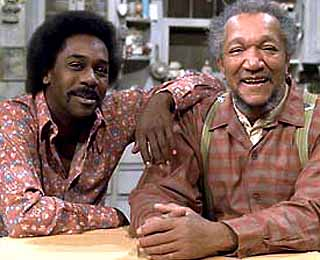 sanford-and-son.jpg