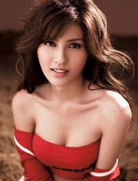 Free Thai Girl