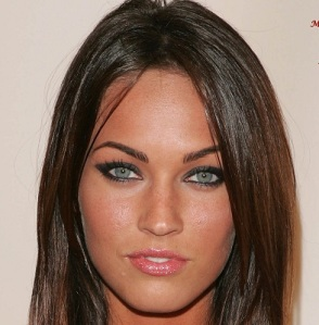 pretty-women-megan-fox-hd-woman-fondos-209176_zpse94b654f