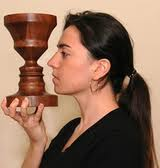 women-face-vase-optical-illusion