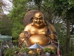 happy-fat-buddha
