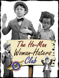 he-man-woman-haters-club