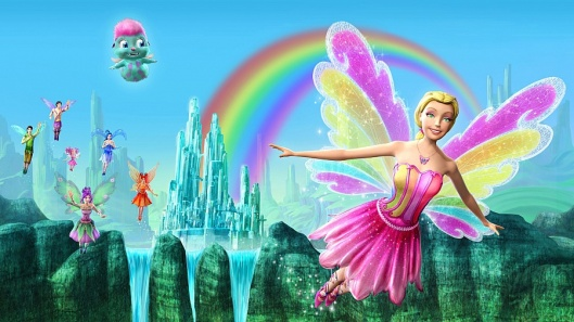 Barbie-Fairytopia-Magic-of-the-Rainbow-barbie-movies-28583693-900-506