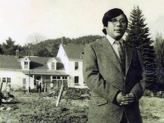 trungpa-r-at-karme-choling