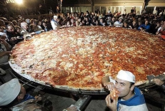 share-in-the-biggest-pizza