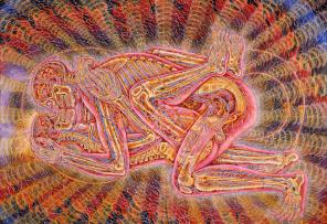 energy-body-couple